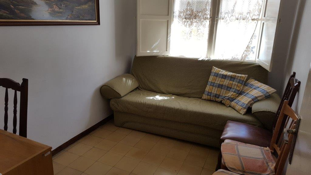 Avda la paz arag n fincas inmobiliaria huesca - Inmobiliaria la paz malaga ...